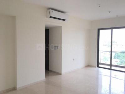 Gallery Cover Image of 1800 Sq.ft 3 BHK Apartment for rent in Andheri East for 75000