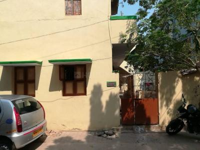 Gallery Cover Image of 1780 Sq.ft 3 BHK Independent House for buy in Perambur for 20000000