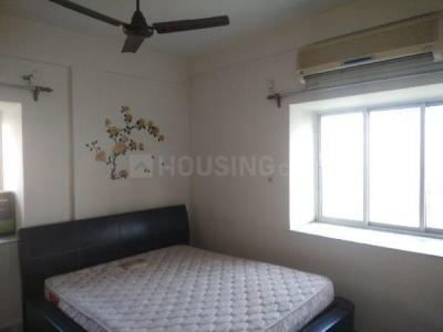 Gallery Cover Image of 980 Sq.ft 2 BHK Apartment for rent in Baishnabghata Patuli Township for 14000