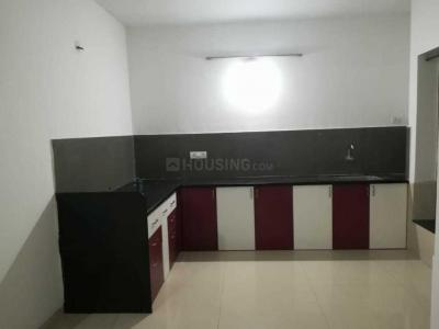 Gallery Cover Image of 454 Sq.ft 1 BHK Apartment for buy in Kharadi for 5500000