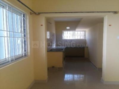 Gallery Cover Image of 600 Sq.ft 2 BHK Independent House for rent in Kodathi for 10000