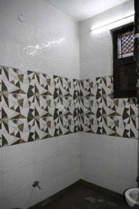Bathroom Image of PG 5861699 Tilak Nagar in Tilak Nagar