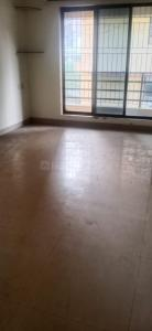 Gallery Cover Image of 1150 Sq.ft 2 BHK Apartment for buy in Seawoods for 11000000
