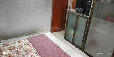 Gallery Cover Image of 560 Sq.ft 1 BHK Apartment for rent in Wadala East for 38000