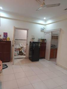 Gallery Cover Image of 500 Sq.ft 1 BHK Apartment for rent in Sneh Sadan, Colaba for 55000
