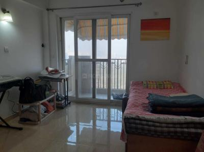 Bedroom Image of Livespace By Bhutani in Sector 2