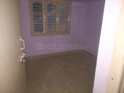 Gallery Cover Image of 1000 Sq.ft 2 BHK Independent House for buy in Yelahanka for 7000000