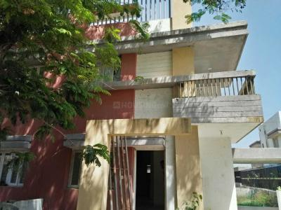 Gallery Cover Image of 2250 Sq.ft 3 BHK Villa for buy in Ghuma for 9500000