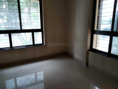 Gallery Cover Image of 756 Sq.ft 1 BHK Apartment for rent in Viman Nagar for 18000