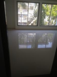 Gallery Cover Image of 420 Sq.ft 1 RK Independent Floor for rent in Erandwane for 20000