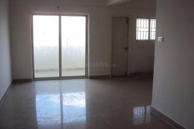 Gallery Cover Image of 1085 Sq.ft 2 BHK Apartment for buy in Uttarahalli Hobli for 5000000