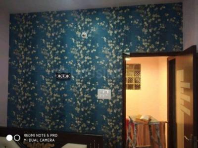 जलहल्ली  में 9000000  खरीदें  के लिए 2300 Sq.ft 6 BHK इंडिपेंडेंट हाउस के बेडरूम  की तस्वीर
