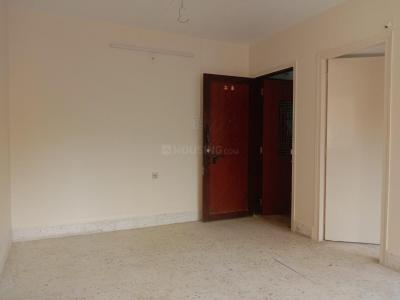 Gallery Cover Image of 385 Sq.ft 1 RK Apartment for rent in Mulund West for 15000