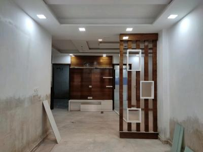 Gallery Cover Image of 500 Sq.ft 2 BHK Independent Floor for buy in Uttam Nagar for 2150000