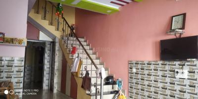 Gallery Cover Image of 1090 Sq.ft 3 BHK Independent House for buy in Vastral for 7500000