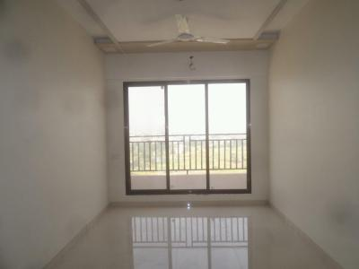 Gallery Cover Image of 685 Sq.ft 1 BHK Apartment for buy in Vasai West for 5300000