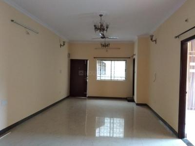 Gallery Cover Image of 2000 Sq.ft 4 BHK Apartment for rent in Victoria Layout for 40000