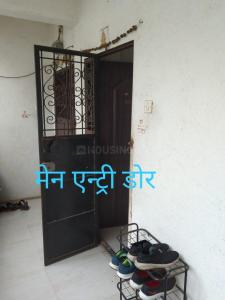 Gallery Cover Image of 630 Sq.ft 1 BHK Apartment for rent in Talegaon Dabhade for 6000