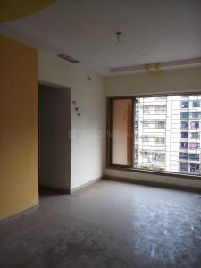 Gallery Cover Image of 580 Sq.ft 1 BHK Apartment for buy in Angel Girnar Height, Nalasopara East for 3200000