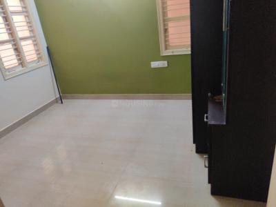 Gallery Cover Image of 900 Sq.ft 2 BHK Independent House for rent in Munnekollal for 14000
