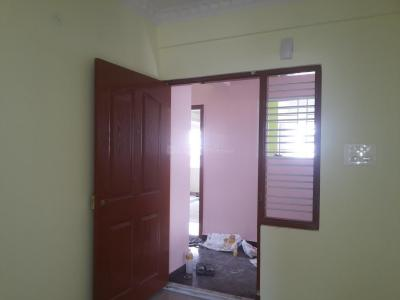 Gallery Cover Image of 450 Sq.ft 1 BHK Apartment for rent in 9, Halanayakanahalli for 10000