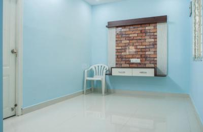 Gallery Cover Image of 800 Sq.ft 1 BHK Apartment for rent in Manikonda for 14000
