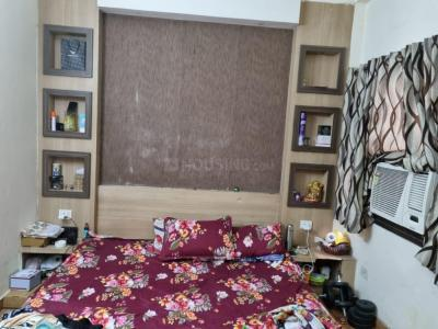 Gallery Cover Image of 2250 Sq.ft 3 BHK Independent Floor for buy in Sector 35 for 10000000