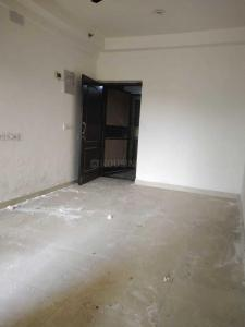 Gallery Cover Image of 930 Sq.ft 2 BHK Apartment for rent in Sector 75 for 16500