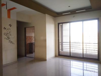 Gallery Cover Image of 1240 Sq.ft 3 BHK Apartment for buy in Thakurli for 9500000