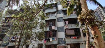 Gallery Cover Image of 485 Sq.ft 1 RK Apartment for rent in Bhandup West for 13000
