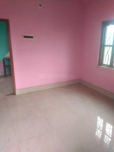 Gallery Cover Image of 650 Sq.ft 2 BHK Apartment for rent in Ichapur for 7500