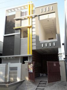 Gallery Cover Image of 2300 Sq.ft 3 BHK Independent House for buy in Yapral for 8400000