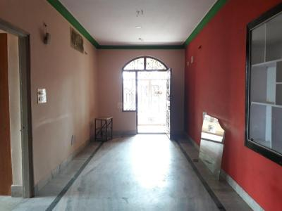 Gallery Cover Image of 1000 Sq.ft 2 BHK Independent Floor for rent in Basaveshwara Nagar for 17000