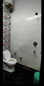 Bathroom Image of PG 6274468 Karol Bagh in Karol Bagh