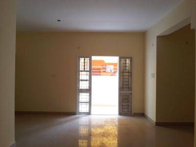 Gallery Cover Image of 1310 Sq.ft 3 BHK Apartment for buy in Kadugodi for 5131500