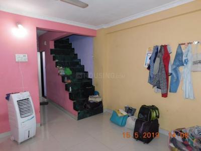 Living Room Image of Priya in Airoli
