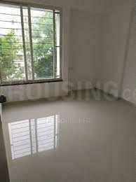Gallery Cover Image of 850 Sq.ft 2 BHK Apartment for buy in 27th Avenue, Bavdhan for 6400000