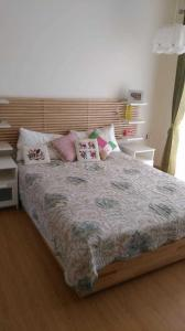 Gallery Cover Image of 1895 Sq.ft 3 BHK Apartment for rent in Sector 61 for 60000