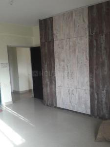 Gallery Cover Image of 1150 Sq.ft 2 BHK Apartment for buy in Kumar Periwinkle, Kharadi for 7000000