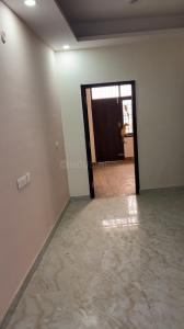 Gallery Cover Image of 620 Sq.ft 1 BHK Independent Floor for rent in Vihaan Homes, Noida Extension for 7000