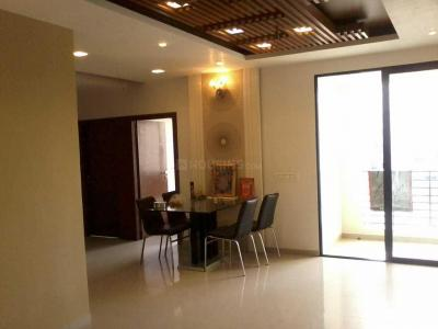 Gallery Cover Image of 1200 Sq.ft 2 BHK Independent House for buy in Nava Naroda for 3751000