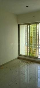 Gallery Cover Image of 665 Sq.ft 1 BHK Apartment for buy in Khardipada for 3100000