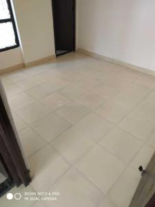 Gallery Cover Image of 800 Sq.ft 2 BHK Apartment for rent in Op Floridaa, Sector 82 for 5000