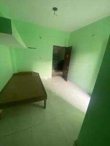 Gallery Cover Image of 260 Sq.ft 1 RK Independent Floor for rent in Sector 18 for 7000