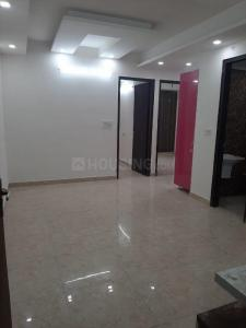 Gallery Cover Image of 1200 Sq.ft 3 BHK Independent Floor for buy in Vasundhara for 4599000