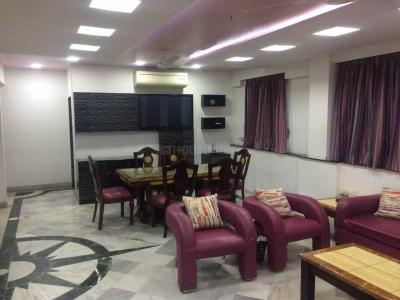 Gallery Cover Image of 2000 Sq.ft 4 BHK Apartment for buy in Mulund East for 26500000