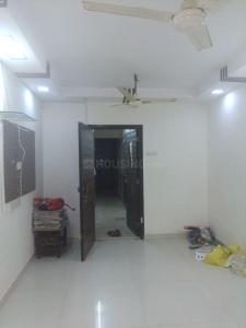 Gallery Cover Image of 550 Sq.ft 1 BHK Apartment for rent in Vile Parle West for 35000