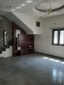 Gallery Cover Image of 3200 Sq.ft 4 BHK Independent House for buy in Banjara Hills for 35000000
