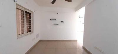 Gallery Cover Image of 1900 Sq.ft 3 BHK Apartment for rent in Aparna Hill Park Avenues, Chandanagar for 25000