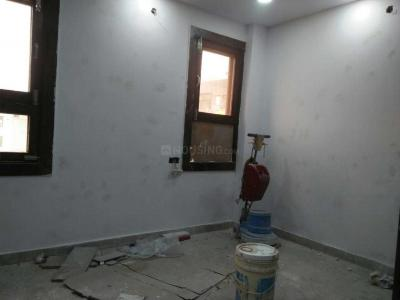 Gallery Cover Image of 725 Sq.ft 2 BHK Independent Floor for buy in Shahdara for 4000000